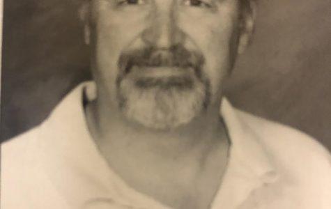 A Tribute to Mr.Mullins: An Oakmont Legend