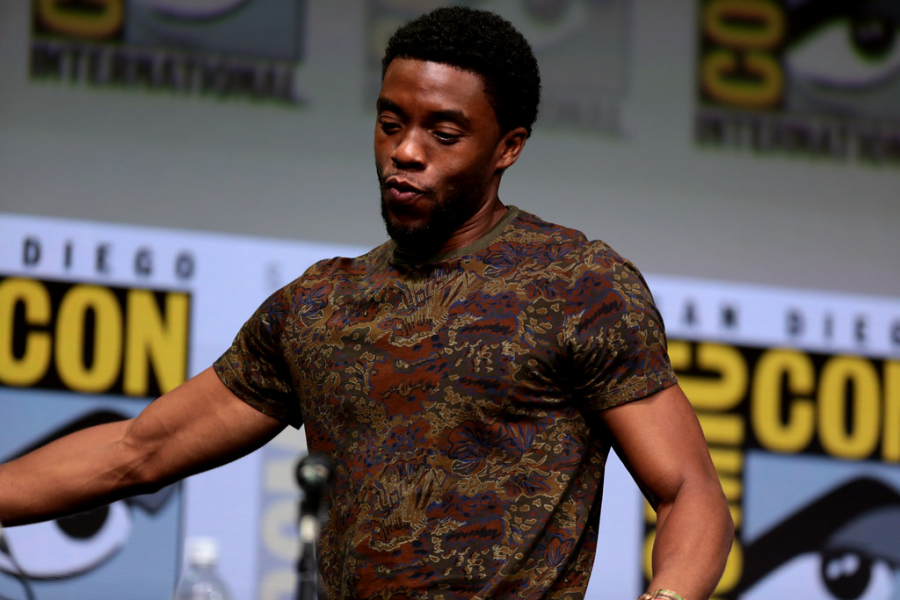 Rest+In+Power+Chadwick+Boseman