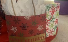 5 Easy Tips for an Eco-Friendly Holiday Season