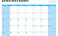 Holidays around the world in December