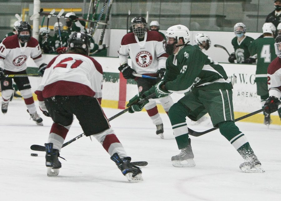 1-18-21 Oakmont at Fitchburg-MT Boys Ice Hockey-2456
