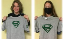 February Spartans of the Month